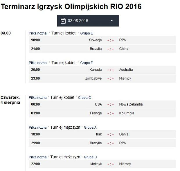 z20461501Q,Terminarz-Rio-2016.jpg