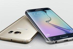 Samsung Galaxy S7 i Galaxy S7 Edge - znamy ceny u operator�w. Czy te smartfony s� ze z�ota?