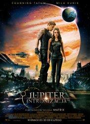 Jupiter: Intronizacja - baza_filmow