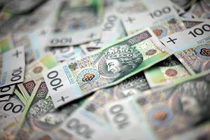 Milionowe pensje polskich prezesów. Rosną różnice w płacach kobiet i mężczyzn