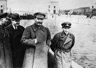 Nagroda Moczarskiego - nominowani. Zapomniana zbrodnia Stalina