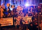 Nie będzie nacjonalistycznej manifestacji przeciwko uchodźcom. Zablokowali ją... kibice