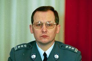 TVN 24: Edward M. zostanie oczyszczony z zarzutu zlecenia zabójstwa gen. Papały