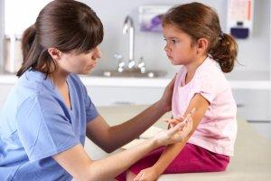 Skuteczniejsza walka z gryp� dzi�ki polskiej badaczce