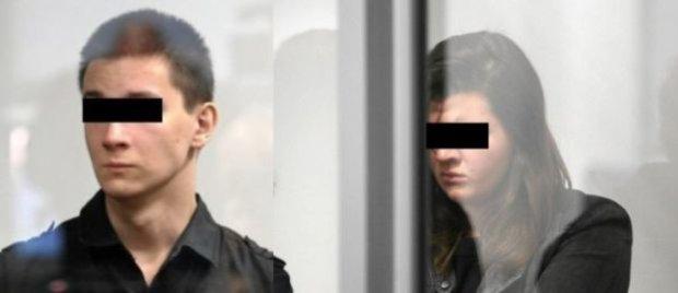 Zabójstwo w Rakowiskach. Kamil N. nie odziedziczy majątku po rodzicach?