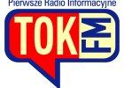 Rekordowe wyniki słuchalności Radia TOK FM