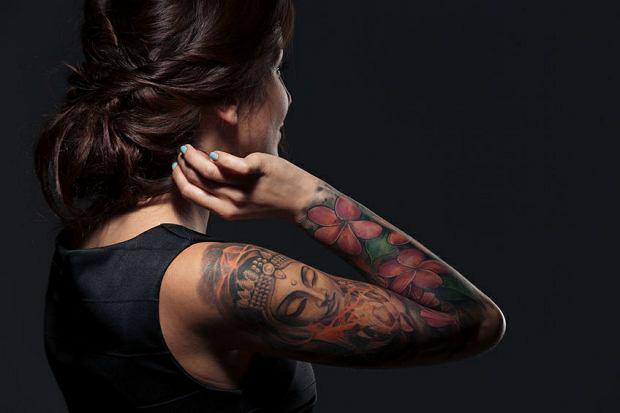 Tatuażu Aktualne Wydarzenia Z Kraju I Zagranicy Wyborczapl
