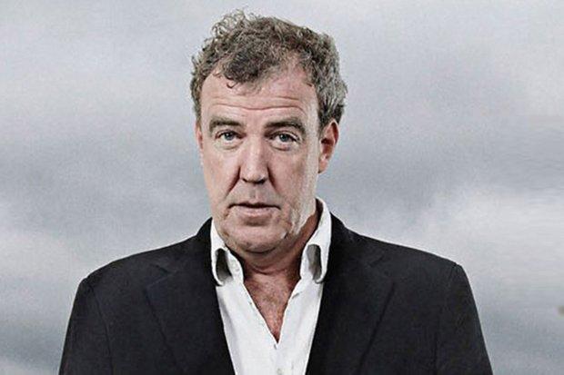 Clarkson zarobi ponad milion z�otych tygodniowo