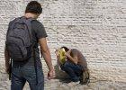 Co dziesiąte dziecko jest dręczone w szkole. A nauczyciele rzadko o tym wiedzą