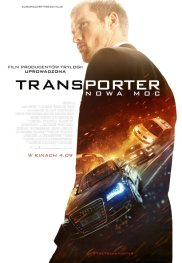 Transporter: Nowa moc - baza_filmow