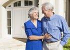 Jak mieć więcej na emeryturze?