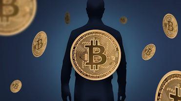 Kto stworzył walutę bitcoin?