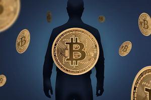 W roku 2140 historia bitcoina dobiegnie końca. Satoshi Nakamoto zaplanował to dekadę temu