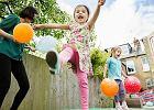 Jak zapewnić dziecku bezpieczny start w dorosłość