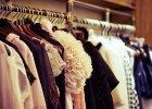 Wiosenne porządki w Twojej garderobie