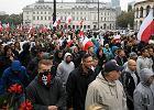 Będzie policyjne dochodzenie ws. nawoływania do nienawiści po manifestacji w Warszawie