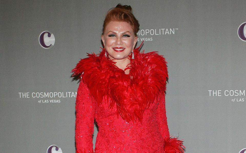 Georgette Mosbacher zostanie nową ambasador USA w Polsce - poinformował Biały Dom