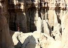 Drezno, Oman - miejsca skre�lone z list UNESCO. Dlaczego?