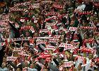Eliminacje Mistrzostw Europy 2016. Bilet�w na Polska - Irlandia nie ma