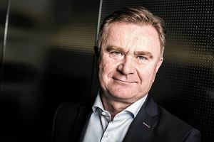 Polski Nestle znów na zakupach. Tym razem na celowniku spółka farmaceutyczna