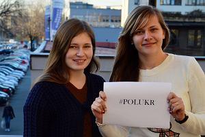 Najnowsze dane Eurostatu: Polska w 2016 przyjęła więcej imigrantów niż Niemcy