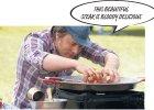 Angielski od kuchni