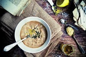 Jak zrobić dobry sos? Niezbędnik miłośników mięs
