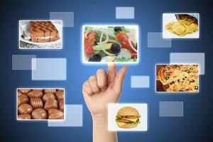 Która dieta najskuteczniejsza?