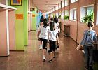 MEN nie wesprze szk� w walce z u�ywaniem kom�rek podczas lekcji