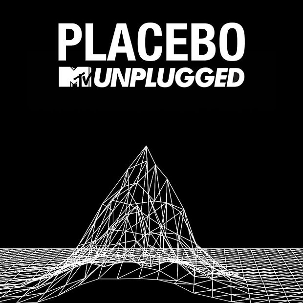 27 listopada ukaże się akustyczne wydawnictwo zespołu Placebo.