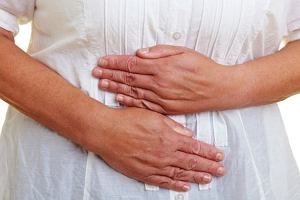 Nieswoiste zapalenia jelit: coraz wi�cej zachorowa�