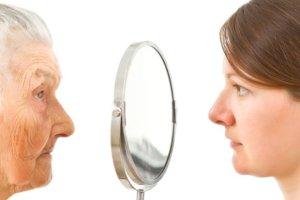 Dowód osobisty często kłamie! Ile naprawdę masz lat, wskaże wiek metaboliczny