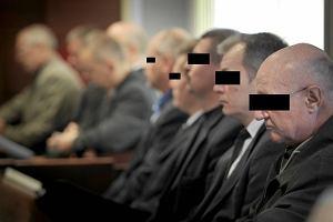 Apelacja w sprawie kopalni Halemba. Kto winny �mierci 23 g�rnik�w?
