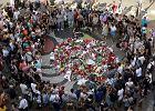 Terror oswajany.Przygnębia rutyna, z jaką zareagowaliśmy na krwawy zamach w Barcelonie