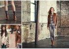Damska kolekcja obuwia Timberland na jesie�/zim� 2014/15