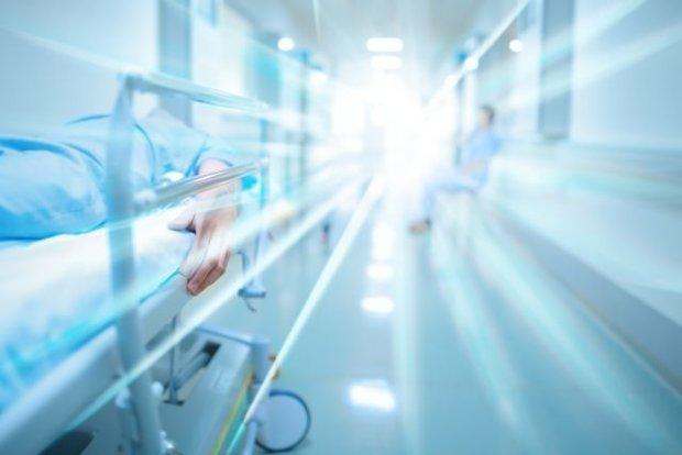 Co się dzieje przed śmiercią? Chemicy wyjaśniają, jak reaguje mózg