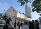 ONZ ostrzega przed nawrotem epidemii AIDS. Coraz wi�cej przypadk�w w Rosji