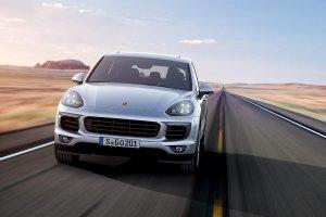 Porsche bije kolejne sprzeda�owe rekordy
