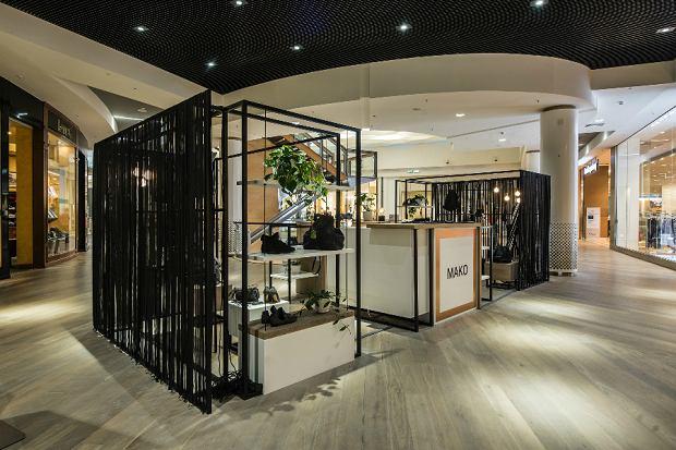 ec3281f8fc Trzy nowe marki w przestrzeni pop up stores w Galerii Mokotów