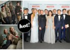"""O nich b�dzie g�o�no! Poznajcie m�odych aktor�w, kt�rzy wyst�pili w najwa�niejszym filmie roku - """"Miasto 44"""" Jana Komasy"""