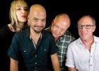 Pixies: b�dzie nowy album!