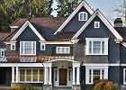 Zobaczcie o jakich domach marzą amerykanie - według Pinteresta