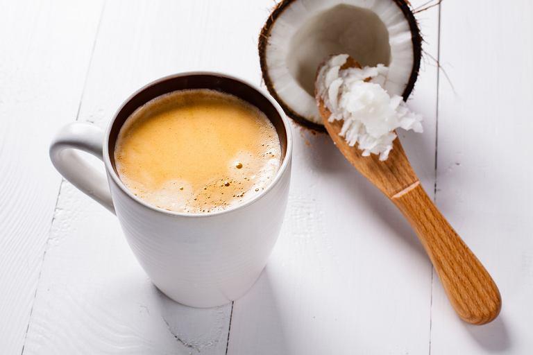 Kuloodporna kawa, która wspomaga odchudzanie i przyspiesza metabolizm.