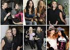 Kobieca przyjaźń - czy w show-biznesie jest możliwa?