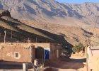 Co robi� franciszkanki w Maroku?