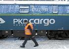 "PKP Cargo atakuje Europ�: kupuje giganta z Czech. Za 445 mln z�. ""Historyczny moment"""