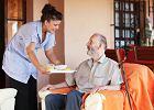 Jakie s� objawy choroby Parkinsona?