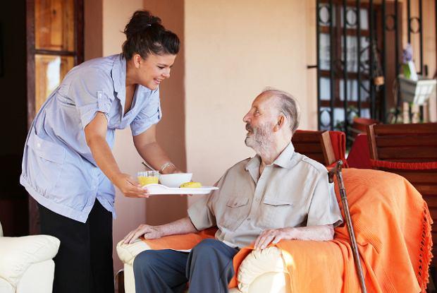 Jakie są objawy choroby Parkinsona?