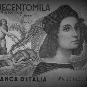 Pami�tasz, gdzie by�a drachma, a gdzie marka? Sprawd� si� [QUIZ]