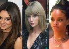 Dzisiaj s� pi�knymi kobietami, a kiedy�? Kilka poprawi�o nos, inne powi�kszy�y piersi. Niesamowite, jak bardzo si� zmieni�y